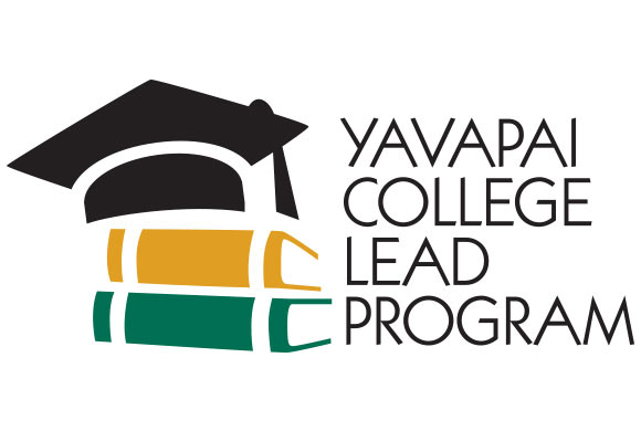 LEAD: Easing The Transition To College