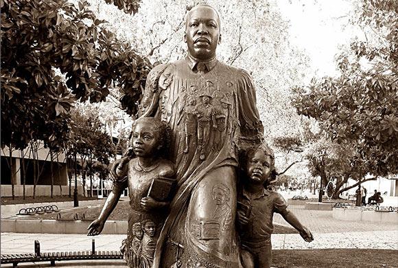 Recalling Selma