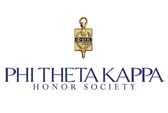 Phi Theta Kappa Accepting Applications