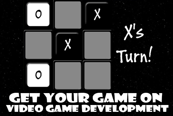 YC Offers Online Video Game Development Classes