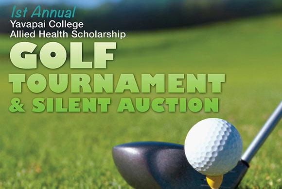 Golf For Scholarships