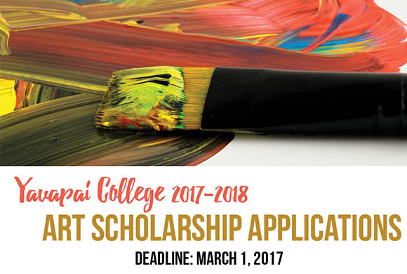 YC Art Scholarships