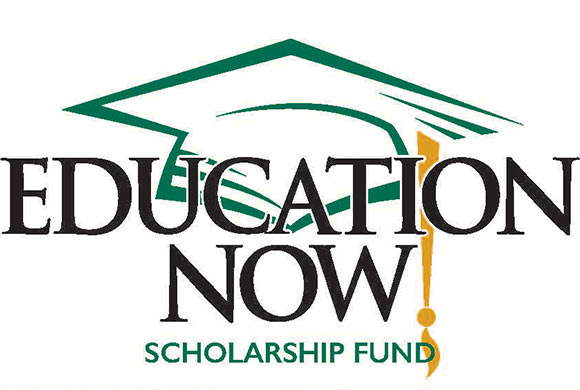 Latest Yavapai College News: Education Now!