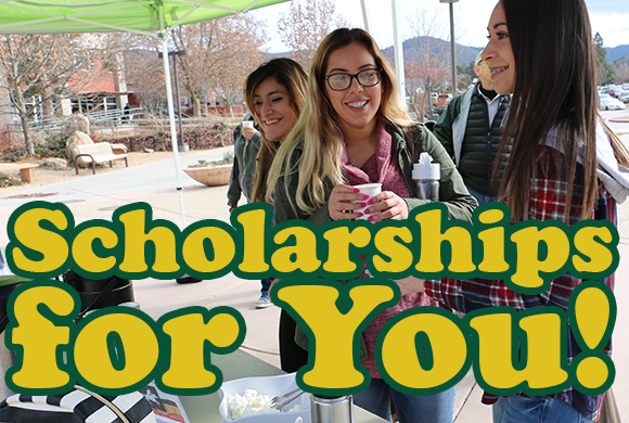 YC DGB Scholarships 4 You