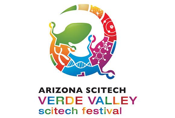 2017 Verde Valley SCITECH FESTIVAL