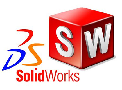 latest yavapai college news: solidworks training now available at yc.