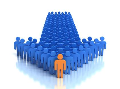 latest articles on leadership pdf