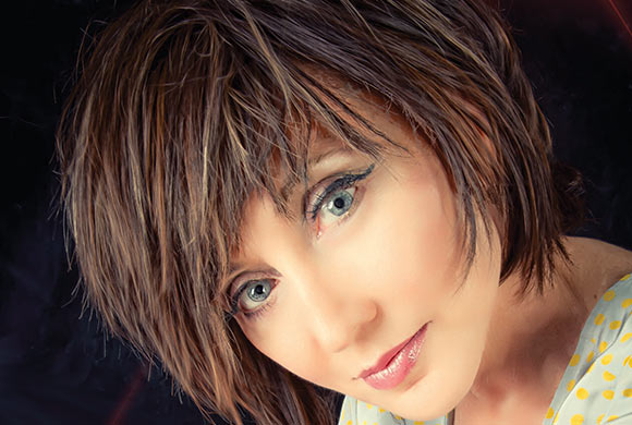 Roots & Boots addition: Pam Tillis