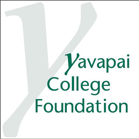 Yavapai College Foundation annual meeting set