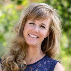 Heather Mulcaire