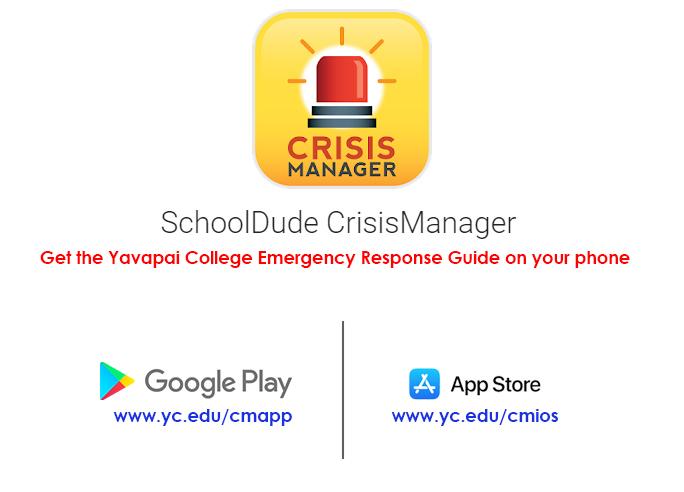 Risk Management Yavapai College