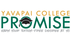 Home Page - Yavapai College Yavapai College Prescott Campus Map on verde valley school campus map, university maryland college park campus map, yavapai county map, mesa college campus map, yavapai east map, ohio state university 11 x 17 campus map, georgia gwinnett college campus map, nau south campus map, northern arizona university campus map, edinboro university campus map,