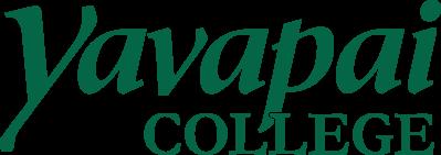 Brand - Yavapai College