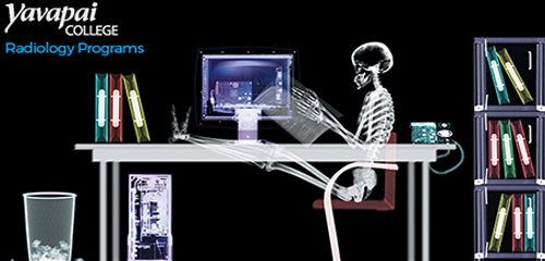 Radiology - Yavapai College